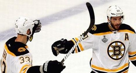 Penguins Hire Former Bruins Coach Mike Sullivan To Lead Ahl Affiliate