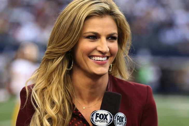 Erin Andrews Naked Video Marriott Lawyers Said It Made