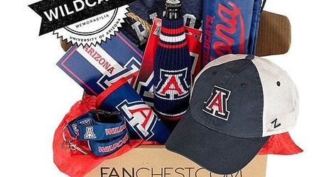 the latest d926b 30b51 Arizona Football gains another big-time JUCO Commitment
