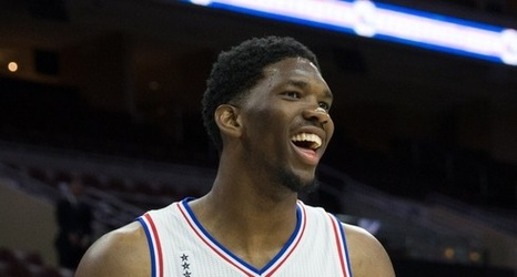 Joel Embiid Is The Anti-Andrew Bynum 6943d5750