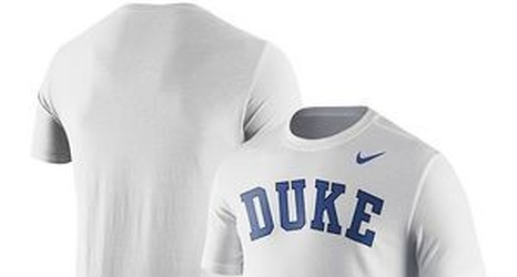 arrives 2bd39 048a7 Duke Basketball: Crystal Ball now favors Duke to nab Anthony ...
