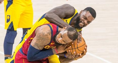 NBA Free Agency Rumors: Lakers targeting 'tough-minded ...