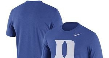 cheap for discount 132f3 07e31 Duke in the NBA: Amile Jefferson Signs Two-Way Contract with ...