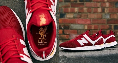 liverpool new balance shoes 247