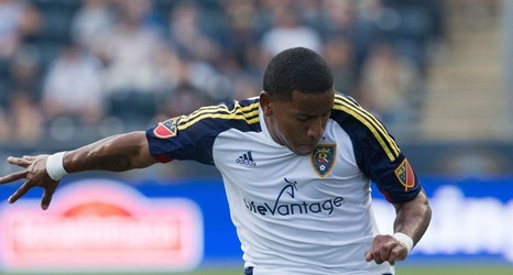 RSL's injury list just keeps growing