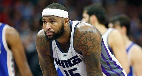 76ers-Kings Best Worst: Cousins, Okafor and continued twin