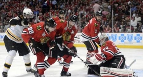 2015 NHL All-Star Game Jerseys  Love Them c5948bf4b