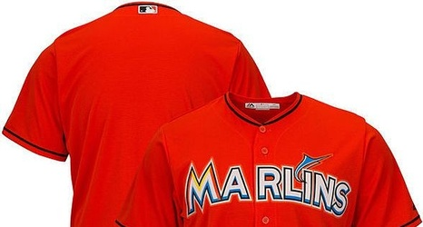 save off d1023 7b380 Miami Marlins Gift Guide: 10 must-have items for Opening Day