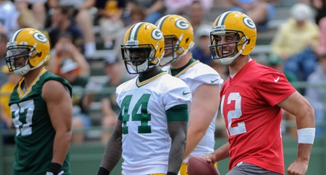 a9f7c74d7 Cheese Curds  Green Bay Packers News And Links For June 16