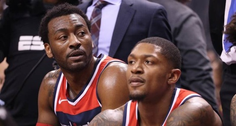 NBA Trade Rumors: Latest Buzz on John Wall, Bradley Beal and