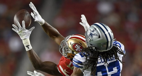 7491b27f Cowboys vs. 49ers preseason game: How to watch, game time, TV ...