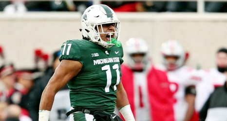 Michigan State bowl projections: Florida games and a return