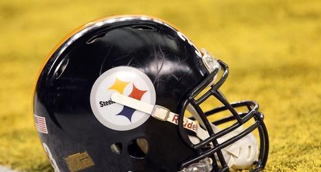 Pittsburgh Steelers 2018 90-man roster and jersey numbers preseason Week 2 daa5ceea4