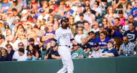 Saunders rockies can win the nl west heres a blueprint malvernweather Image collections