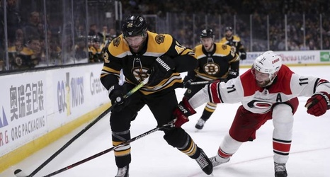 Nhl Playoff Bracket 2019 Known Schedule Details For Stanley Cup Final