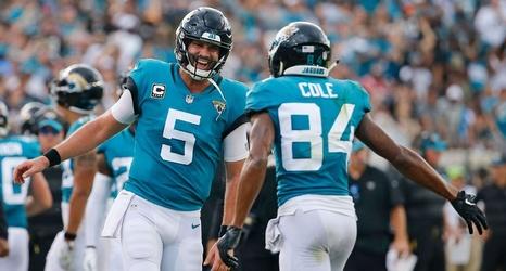 The NFL s weird return to fun 98839706a