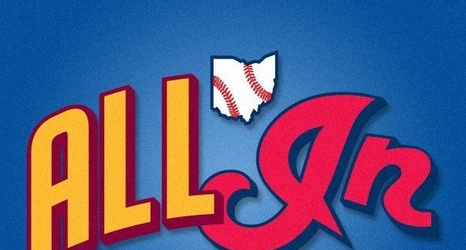 Indians Draw Double Digit Figures In Ratings For Back To Back Games