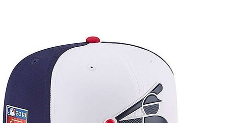 aa6b63e66 Chicago White Sox Spring Training Gift Guide