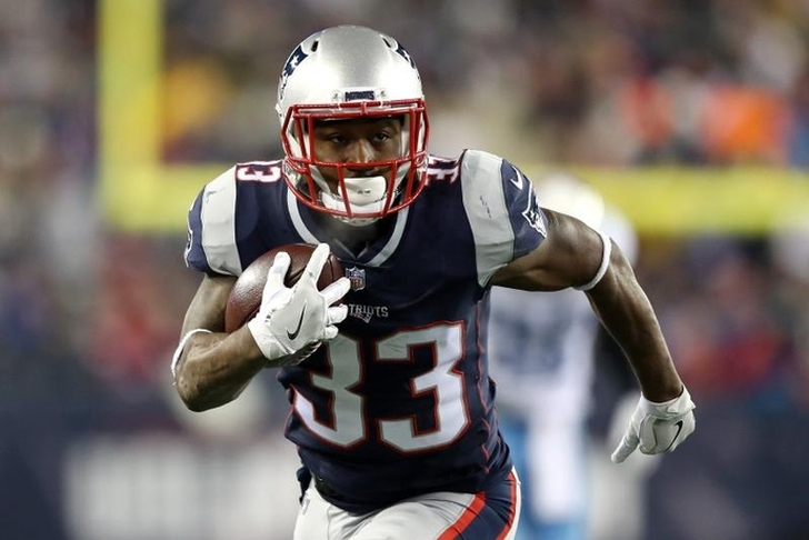 Tennessee Titans to sign former New England Patriots CB Malcolm Butler