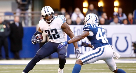 Which Tennessee Titans Players Should You Target In Your Fantasy Drafts