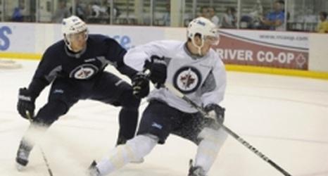 Penguins Prospect Matt Murray Named to Team OHL Roster for