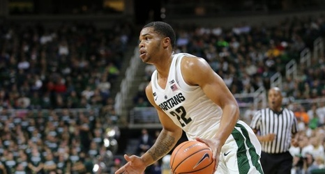 Michigan state basketball to wear warm up shirts to spark social michigan state basketball to wear warm up shirts to spark social justice talk publicscrutiny Images