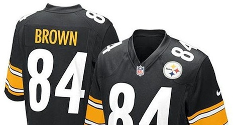 the latest fec8d 5476f Must-have Pittsburgh Steelers items for the 2018-19 season