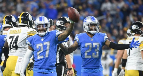 info for 3877f f409e Sunday open thread: What was your favorite Lions uniform ...