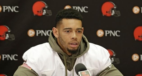 joe haden injury