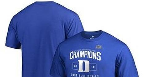 buy online effea c53de Duke Basketball: Cam Reddish's best gives Blue Devils ...