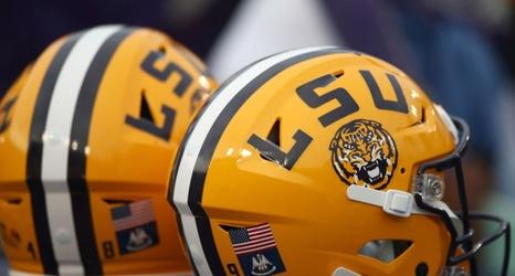 Lsu Football Recruiting Analyst Makes Huge Prediction For Tigers Последние твиты от shea dixon (@sheadixon). chat sports