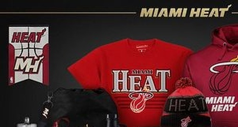 f110228b16a1 Miami Heat  What is the hold up with Dwyane Wade s decision