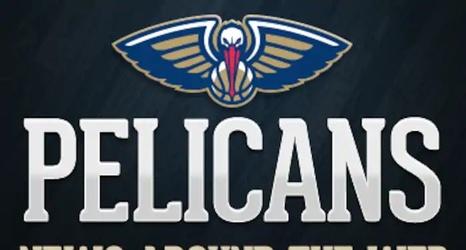 Pelicans News Around The Web 9 25 2019