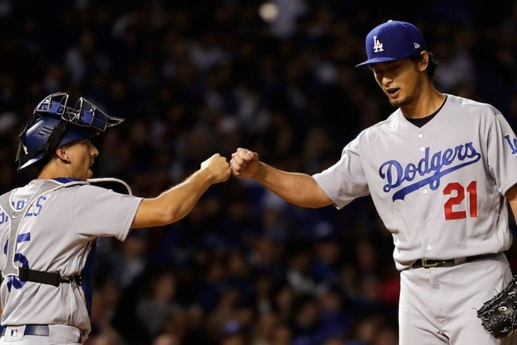 Yankees Rumors Roundup Clearing Salary Room For Yu Darvish Second Base Options And More