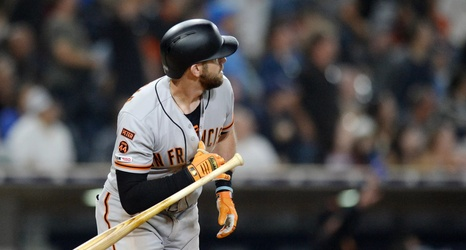 b9c61087 Giants continue their trend of playing competent baseball, beat ...