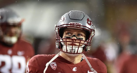 the 2019 Gekko Files: Previewing Washington State Football