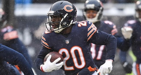 Reddit story once again proves that Prince Amukamara is a