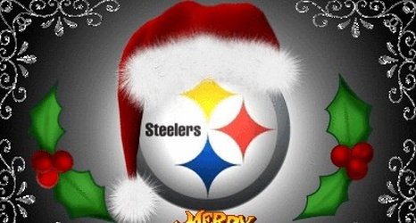 Merry Christmas From Steelers Depot – 2015 db3718a16
