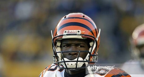 6f1297817f5 Kevin Colbert Turns Down Chad Johnson s  Offer  To Kick For Steelers