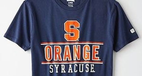Syracuse Basketball Joe Girard Iii Era Is Officially Upon Us