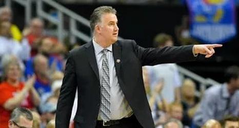 Purdue Basketball Recruiting: Yanni Wetzel