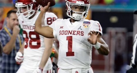 5 departures that will hurt Oklahoma football the most in