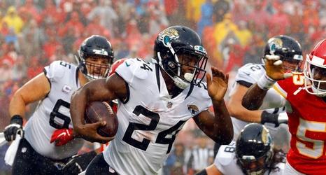 huge discount 850ec 5c63f Alabama NFL roundup: Mark Barron returns as unbeaten Rams ...