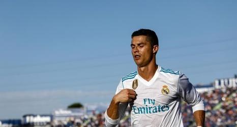 Real Madrid Vs Tottenham Team News Preview Live Stream Tv Info