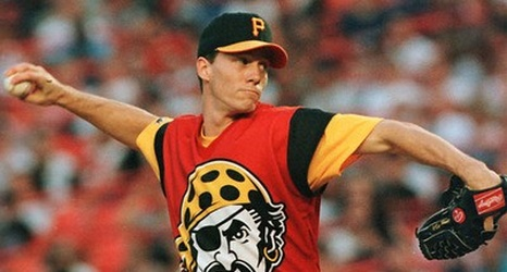 size 40 45d97 57552 Pirates bringing back yellow jerseys?