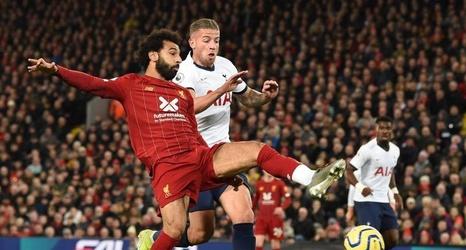 Premier League Table Final Week 10 2019 Standings Results And Week 11 Fixtures