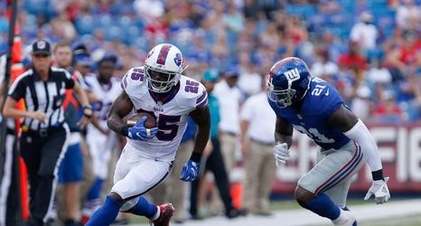 Buffalo Bills Vs Ravens Vegas Line Injury Weather Report Predictions