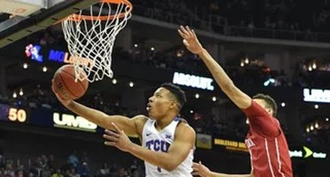 af7659cb7c5 TCU-Iowa NIT game moved to 4pm on ESPN 2