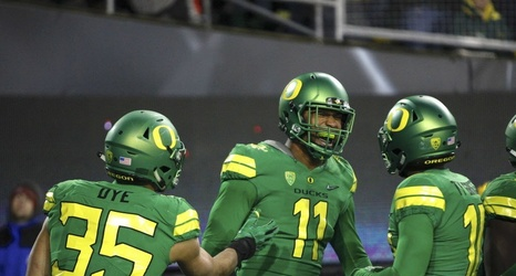Best bets for College Football Playoff, bowl games: Score ...