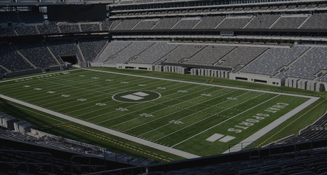 Image result for Kyle Shanahan Shares Positive Update on NaVorro Bowman